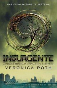 Insurgente 1