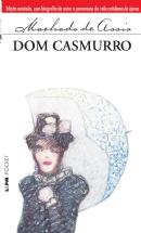 Dom Casmurro 10