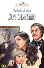 Dom Casmurro 4
