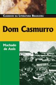 Dom Casmurro 5