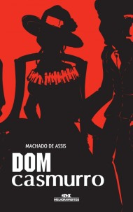 Dom Casmurro 6
